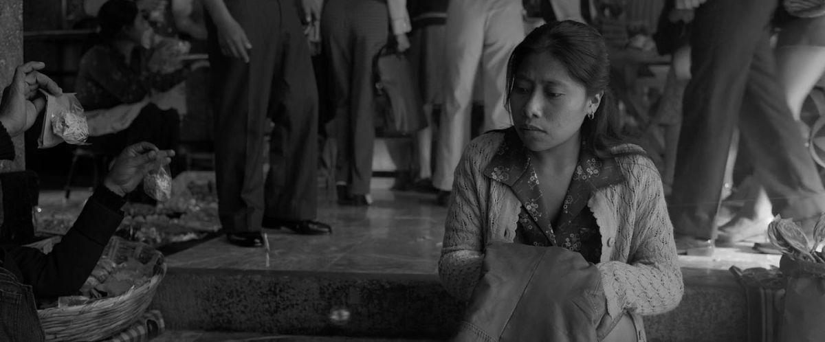 Roma: Una última reflexión sobre qué hace especial a esta película